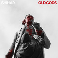 Old Gods by Shihad
