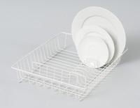 L.T. Williams - Standard Dish Drainer