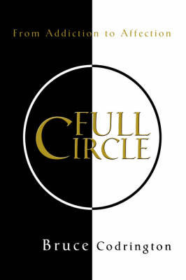 Full Circle by Bruce Codrington