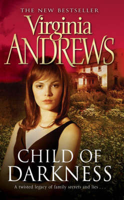 Child of Darkness by Virginia Andrews