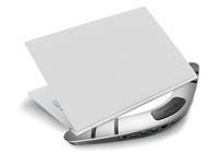 J5create USB 3.0 Boomerang Laptop Docking Station