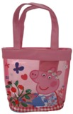 Peppa Pig: Home Sweet Home Tote Bag