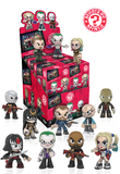 Suicide Squad – Mystery Minis Vinyl Figure (Blind Box)