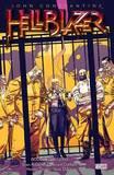 John Constantine Hellblazer: Vol 14 by Brian Azzarello