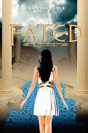 Fated by Courtney Cole
