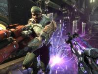 Unreal Tournament III Collector's Edition for PC Games image