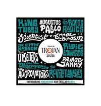 This Is Trojan Dub by Various Artist