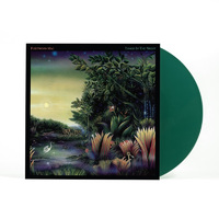 Tango In The Night (Green Vinyl) image