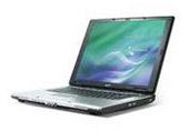 "Acer TM4202AWLMi Core Duo 512 80GB 15.4"" DVDRW XP Pro"