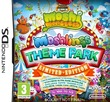 Moshi Monsters: Moshlings Theme Park Limited Edition for Nintendo DS