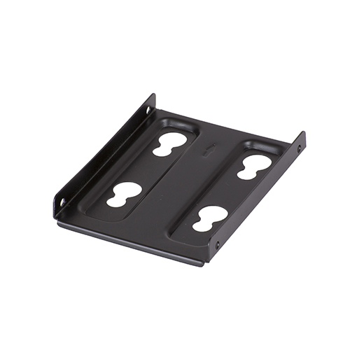 Phanteks SSD Bracket