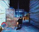 Syphon Filter - R16+ for