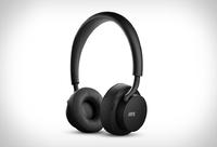 Jays u-Jays Wireless (Black)