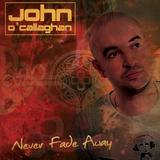 Never Fade Away by John O'Callaghan