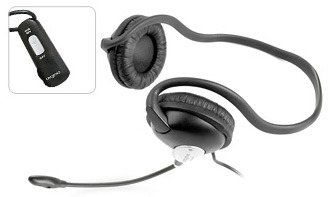 Creative Headset HS400