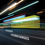 Filtered Senses by Pitch Black