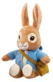 Peter Rabbit: Peter Rabbit Talking Plush