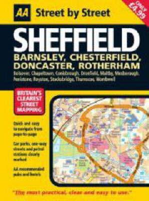 Sheffield Midi