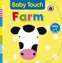 Baby Touch Farm image