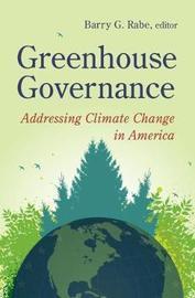 Greenhouse Governance image