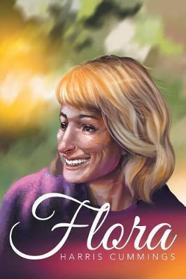 Flora by Harris Cummings