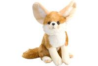 Cuddlekins: Fennec Fox - 12 Inch Plush