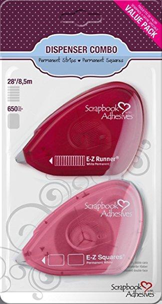 3L EZ Dispenser Combo - 2 Pack image