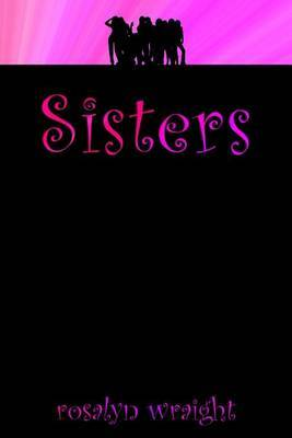 Sisters by Rosalyn Wraight image