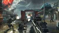 Call of Duty: Black Ops 1 & 2 for Xbox 360 image