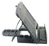 Targus Tablet PC and Notebook Stand