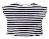 Corolle: Mademoiselle - Stripped T-Shirt