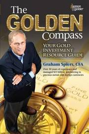 The Golden Compass by Graham Spiers