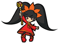 WarioWare: Smooth Moves (Selects) for Nintendo Wii image