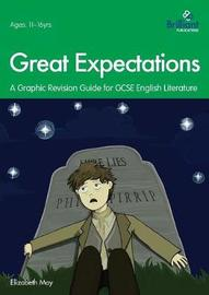 Great Expectations by Elizabeth May