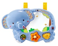 Vtech: Little Friendlies - Magical Discovery Mirror