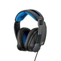 EPOS Sennheiser GSP 300 V2 Gaming Headset for