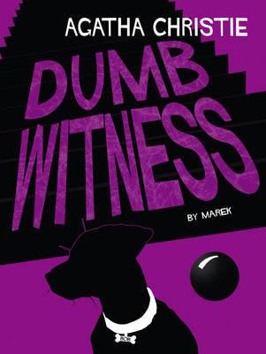 Dumb Witness image