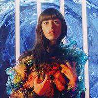 Primal Heart by Kimbra