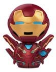 Avengers: Infinity War - Iron-Man (with Wings) Dorbz Vinyl Figure