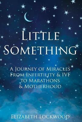 Little Something by Elizabeth Lockwood image