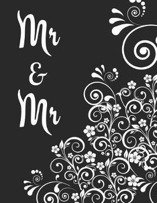 MR & MR by Mahtava Journals