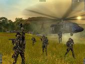 Soldner: Secret Wars for PC Games image