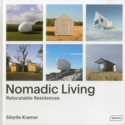 Nomadic Living by Braun