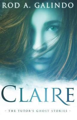 Claire by Rod a Galindo