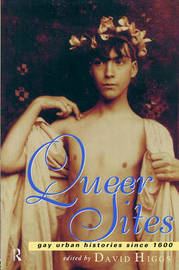 Queer Sites image