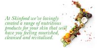 Skinfood - Exfoliating Body Bar (85g)