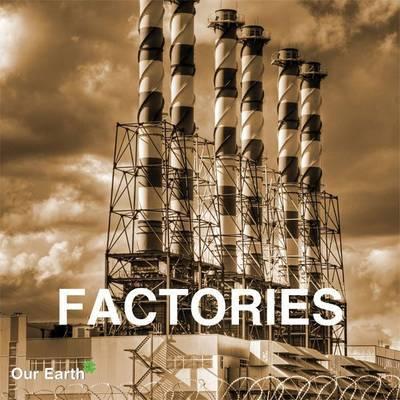 Factories image