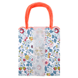 Meri Meri - Betsy Party Bags (8 Pack)