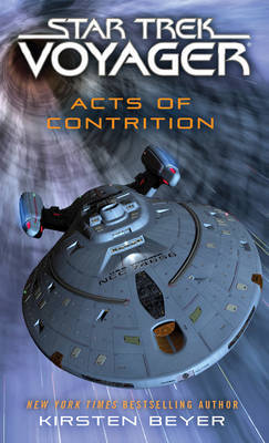 Acts of Contrition image