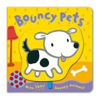 Bouncy Pets